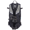 CamelBak K.U.D.U. 12 Dry Backpack Black/Andean Toucan